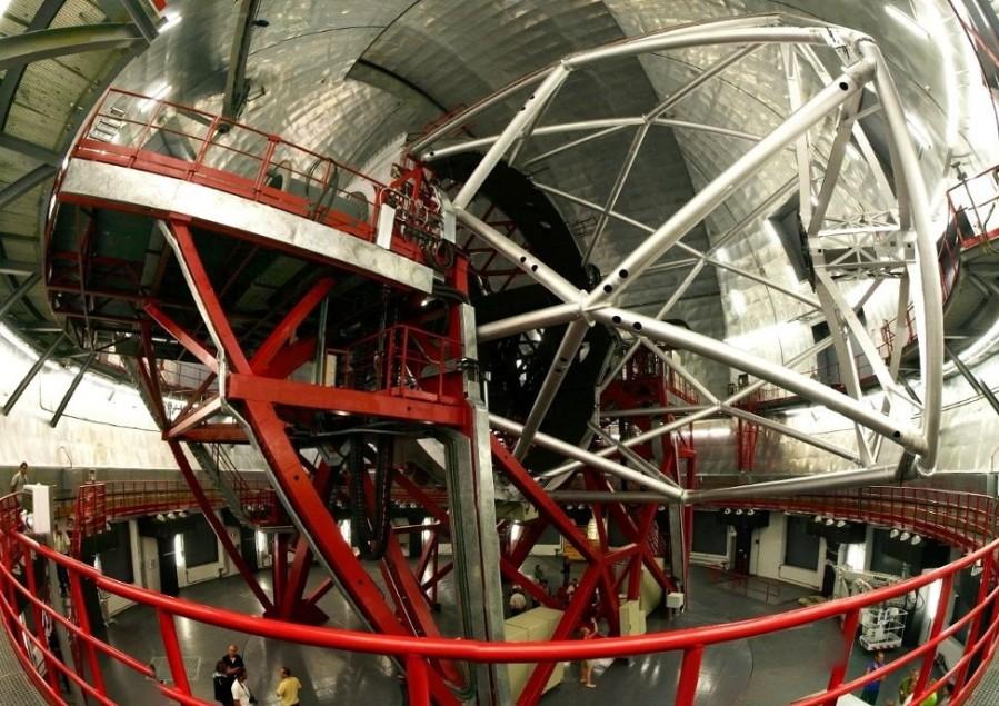 Gran_Telescopio_Canarias_02